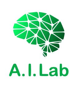 A.I.Lab